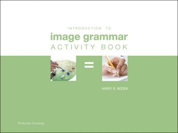 Image Grammar - Middle School