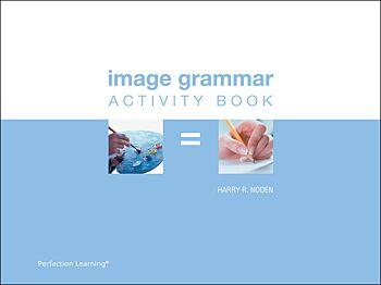 Image Grammar - High School