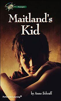 Maitland's Kid