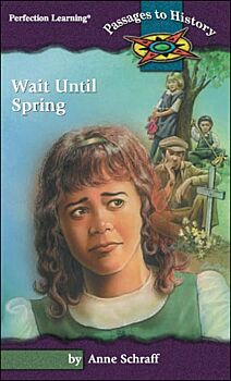 Wait Until Spring (The Immigrant Experience)
