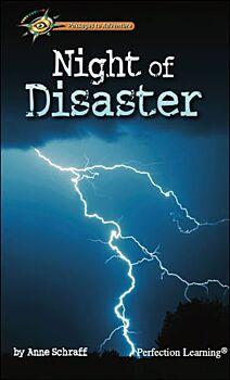 Night of Disaster