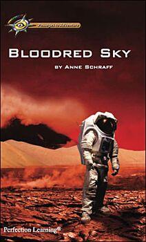Bloodred Sky