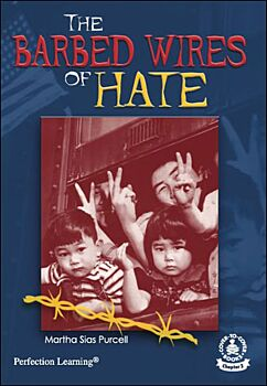 The Barbed Wires of Hate