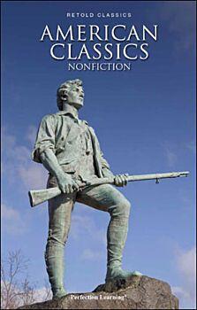 American Classics Nonfiction - Retold Classics Anthologies