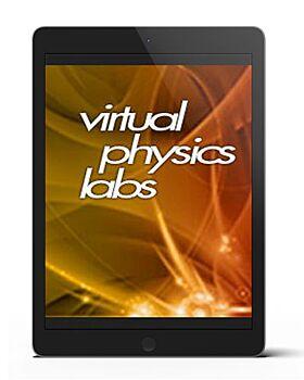 Virtual Physics Labs