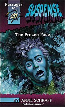 The Frozen Face