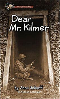 Dear Mr. Kilmer (World War I)