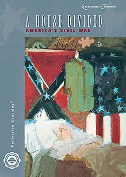 A House Divided: America's Civil War