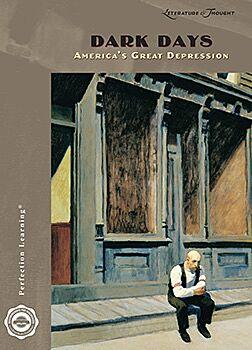 Dark Days: America's Great Depression
