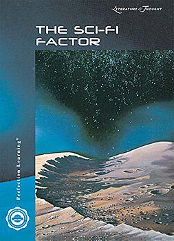 The Sci-Fi Factor