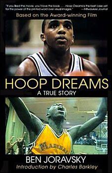 Hoop Dreams: A True Story