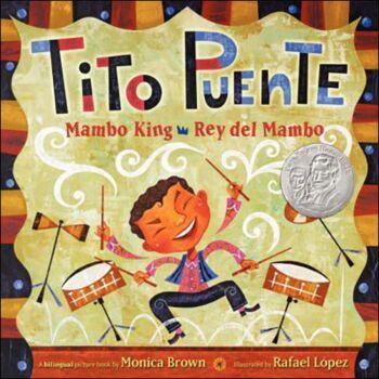 Tito Puente, Mambo King/Tio Puente, Rey del Mambo
