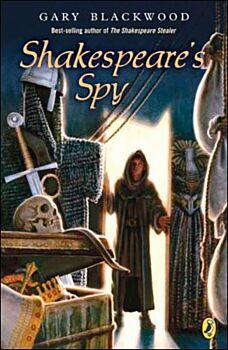 Shakespeare's Spy