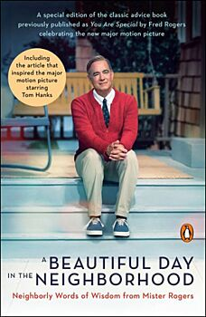 A Beautiful Day in the Neighborhood (Movie Tie-In)