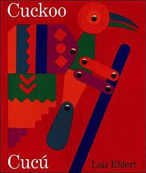 Cuckoo: A Mexican Folktale/Cucu: Un cuento folklorico mexicano