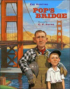 Pop's Bridge