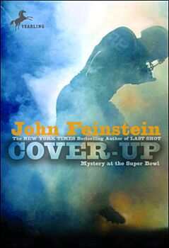 Cover-Up: Mystery at the Super Bowl-Mystery at the Super Bowl