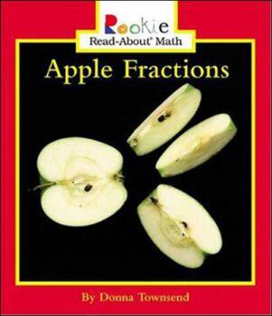 Apple Fractions