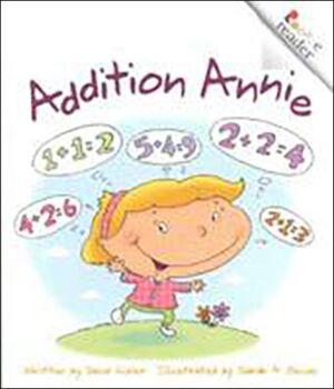 Addition Annie