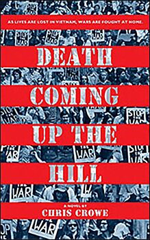 Death Coming up the Hill