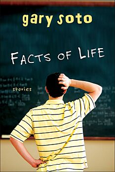 Facts of Life-Stories