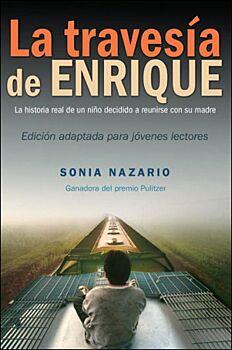 La Travesõa de Enrique