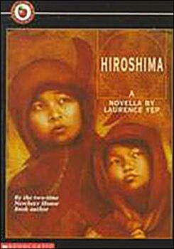 Hiroshima-A Novella