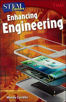 STEM Careers: Enhancing Engineering