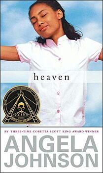 Heaven: A Novel