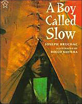 Boy Called Slow