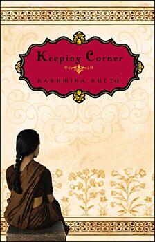 Keeping Corner