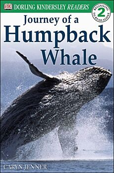 Journey of the Humpback Whale