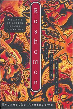Rashomon-And Other Stories