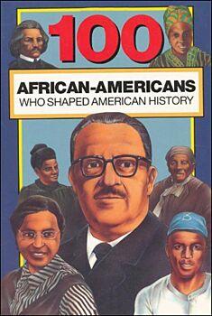 100 African-Americans ( 100 Series )