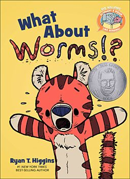 What About Worms!?