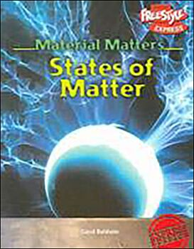 States of Matter (Freestyle Express)