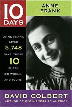Anne Frank-Anne Frank
