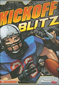 Kickoff Blitz