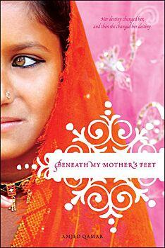 Beneath My Mother's Feet