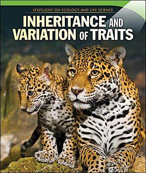 Inheritance and Variation of Traits