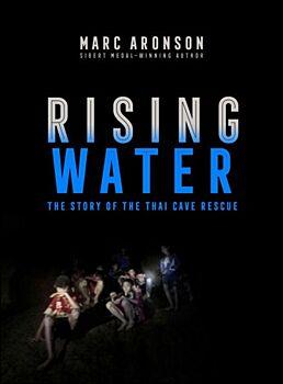 Rising Water