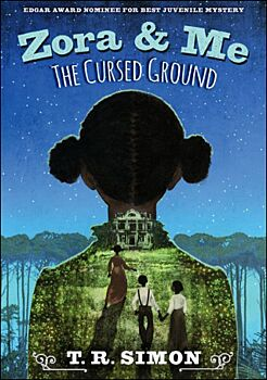 Zora and Me: The Cursed Groud