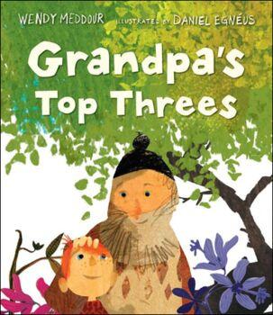 Grandpa's Top Threes
