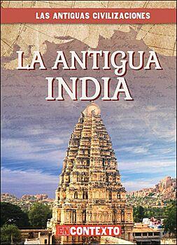 La antigua India (Ancient India)