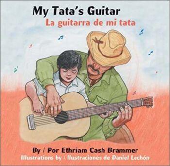 My Tata's Guitar/La guitarra de mi tata