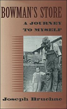 Bowman's Store-A Journey to Myself