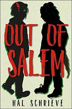Out of Salem