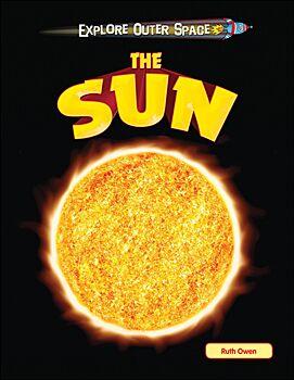 The Sun (Owen)