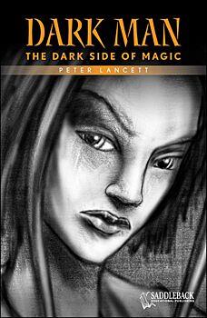 The Dark Side of Magic