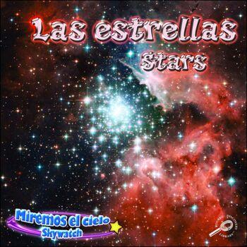 Las estrellas (Stars)